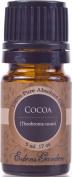 Cocoa 100% Pure Therapeutic Grade Absolute Oil- 5 ml