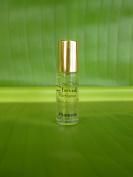 Plumeria Essential Oil Perfume