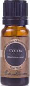 Cocoa 100% Pure Therapeutic Grade Absolute Oil- 10 ml