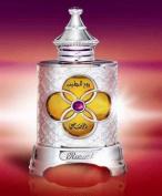 Ruh AlTeeb - Alcohol Free Arabic Perfume Oil Fragrance for Men and Women (Unisex) - Unique Christmas Gift