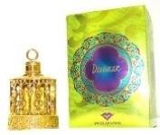 Daeeman Swiss Arabian fragrance Oil