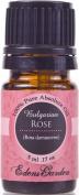 Rose (Bulgarian) 100% Pure Therapeutic Grade Absolute Oil- 5 ml