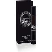 Diptyque - Philosykos Perfume Oil Roll-on - 7.5ml