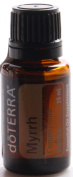 doTerra Myrrh Essential Oil 15 ml
