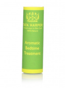 Tata Harper All-Natural Aromatic BedTime Treatment 5ml/.17oz
