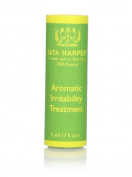 Tata Harper All-Natural Aromatic Irritability Treatment 5ml/.17oz