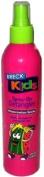 Breck Kids Spray-On Detangler ~ Watermelon Smile ~ 8 fl. oz.