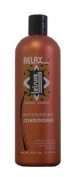 Relax with Leisure Relaxer System Moisturising Conditioner 470ml