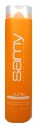 Samy Salon Systems Curls Conditioner, For Hydrating, Defining and Amplifying Curls, 12 Fl Oz/ 350 mL