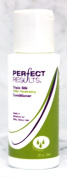Perfect Results Triple Silk Deep Penetrating Conditioner 60ml