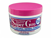 Hollywood Beauty Super Gro Maximum Strength 220ml