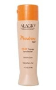 Alagio Manderine Isle Colour Therapy Conditioner 60ml
