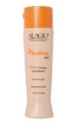 Alagio Manderine Isle Colour Therapy Conditioner 60ml
