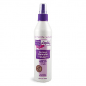 Dark and Lovely Beautiful Beginnings Kids Ouchless Detangler 250ml