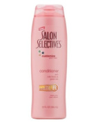 Salon Selectives Conditioner - Colour Revitalising R