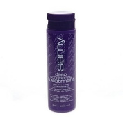 Samy Conditioner Deep Treatment 240ml