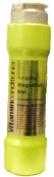 Vitamin Conditioner Energising Dragonfruit Kiwi