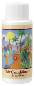 Arizona Sun Hair Conditioner - 30ml - All Types of Hair - Aloe Vera and Other Natural Products - Deep Moisturising For Soft Manageable Hair - Nourishes Dry Hair