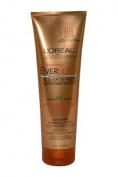 L'Oreal Paris EverSleek Intense Smoothing Conditioner, 8.5-Fluid Ounce