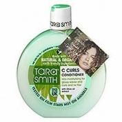 Tara Smith C Curls Conditioner 250ml