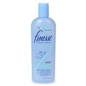 Finesse BeautiFULL Volumizing Condioner