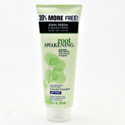 John Frieda Collection Root Awakening Health Infusing Conditioner for Dry Hair- 330ml