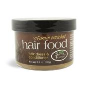 Swiss Jardin Vitamin Enriched Hair Food Hair 220ml