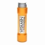Vitamin Conditioner Mangosteen Yoghurt 380ml