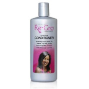 ReGro Intensive Conditioner