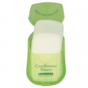 Conditioner Sheets Single pack