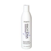 Biotera Leave-In Conditioner for Normal to Dry Hair
