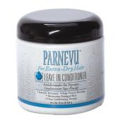 Murray's Parnevu Leave-In Conditioner
