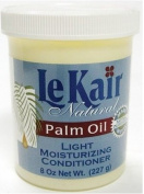 Le Kair Natural Palm Oil Conditioner 240ml