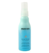 Pravana Hydrating Intense Therapy Leave-In Treatment 100ml