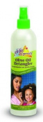Sofn'free n'pretty Olive Oil Detangler
