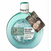 Tara Smith Big Baby Conditioner 250ml