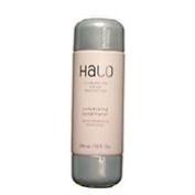 Halo Volumizing Conditioner 300ml