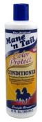 Mane 'n Tail Colour Protect Conditioner