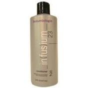 Infusium 23 Volumologie, Conditioner 470ml