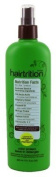 Hairtrition Colour Protect Leave-In Detangler