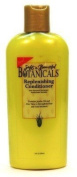 Soft & Beautiful Botanicals Conditioner Replenishing 240ml