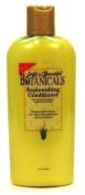 Soft & Beautiful Botanicals Conditioner Replenishing 240ml