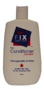 Fix Conditioner For Men 180ml