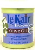 Le Kair Natural Olive Oil Intense Moisturising Conditioner 240ml