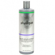 Physique Repair & Refresh Conditioner - 470ml