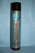 METRO3 Volume Defend Conditioner 350ml