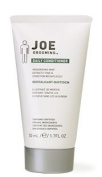 Joe Grooming Daily Conditioner 50ml