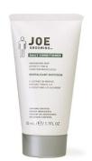 Joe Grooming Daily Conditioner 50ml