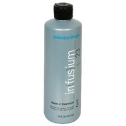 Infusium 23 Leave-In Treatment, 470ml Bottle