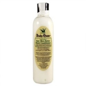 Dudu-Osum Moist Conditioner 240ml conditioner by Tropical Naturals
